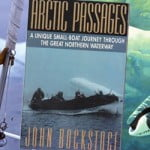 Renegade Naturalist Radio #2: Interview with Arctic Explorer John Bockstoce