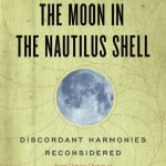The Moon In a Nautilus Shell
