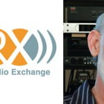 Daniel Botkin A Guest PRX Radio Program IdeaSphere with Guy Rathbun