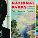 Renegade Naturalist Radio #4: Interview with National Parks Author and Expert, Alfred Runte