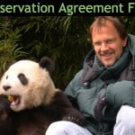 Renegade Naturalist Radio #3: Interview with Conservation Trailblazer, Richard Rice