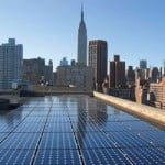 New York Solar Panels