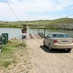 Bridges, Wayfarers, and Risk Assessment