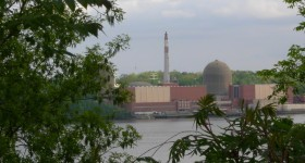 Indian Pt Power Plant DBBotkinDSCN0392