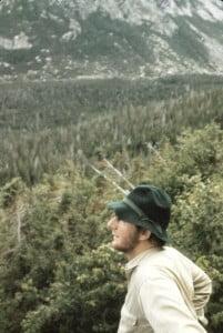 Charlie Beveridge Mt. Katahdin 200dpi adj