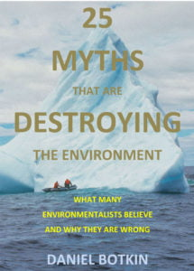 25 Myths That Are Destroying the Environment
