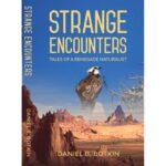Strange Encounters cover